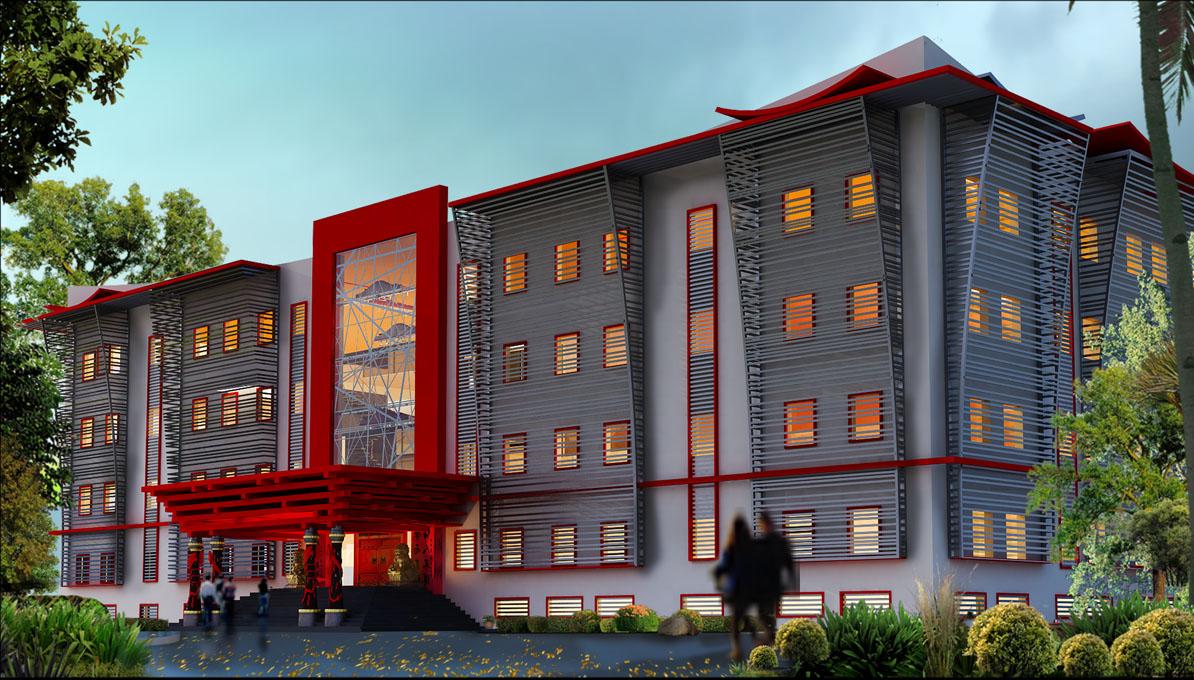 CONFUCIUS Institute Islamabad